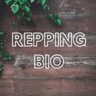 Repping Bio