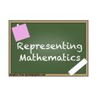 Representing Mathematics