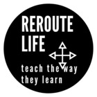 Reroute life