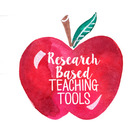 Research Based Teaching Tools