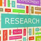 Research Rocks