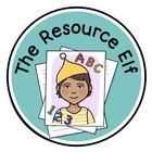 Resource Elf