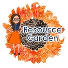 Resource Garden