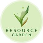 Resource Garden