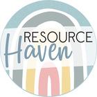 Resource Haven