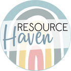 Resource Haven