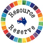 Resource Reserve