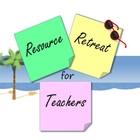 Resource Retreat for Teachers