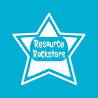 Resource Rockstars
