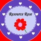 Resource Rose