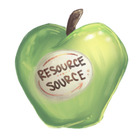 Resource Source