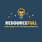 Resourcefull