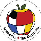 Resources 4 the Classroom