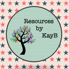 Resources by KayB