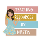 Resources by Kirstin