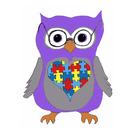 Resources for Special Education Autism Teachers