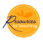 Resources for Teaching - Miss Simpson
