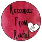 Resources From Rachel