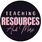 Resources maker