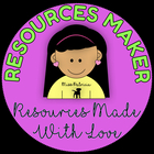 Resources Maker