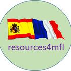 resources4mfl