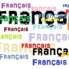 Ressources en francais