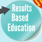 Results Based Education