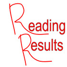 Results In Reading