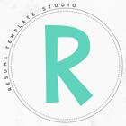 Resume Template Studio