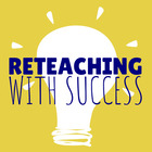 Reteaching with Success