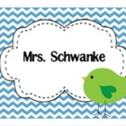 Retha Schwanke