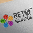Reto Bilingue