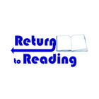 Return to Reading