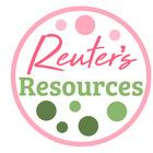Reuter's Resources