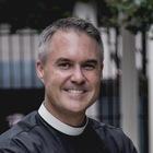 Rev Charlie Holt