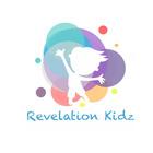 Revelation Kidz