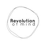 Revolution of mind
