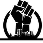 Revolutionize MKE