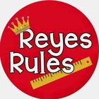 Reyes Rules