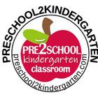RFTS-Preschool2Kindergarten