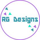 RG Designs