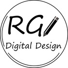 RG Digital Design