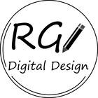 RG Digital Design