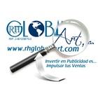 RH GLOBAL ART