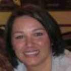 Rhea Zanti