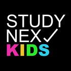 Rhi's Classroom
