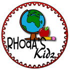 Rhoda's Kidz