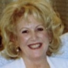 Rhonda Baldacchino