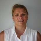 Rhonda Beckett