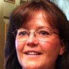 Rhonda Johanson